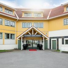 Scandic Sørlandet in Kristiansand