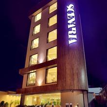 Scenaria Hotel in Sarkhej