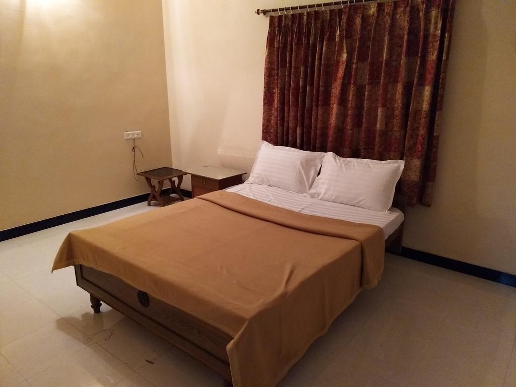 scenic homestay in Kolakambe