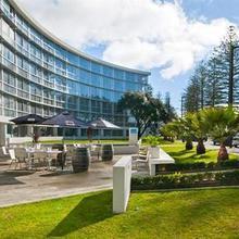 Scenic Hotel Te Pania in Napier