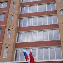 Schelkovo Hotel in Shchelkovo