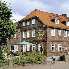 Schenck's Hotel & Gasthaus in Melbeck