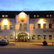 Schlappinger-Hof in Reisbach