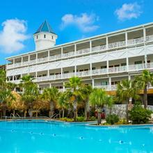 Waves Resort Corpus Christi in Corpus Christi