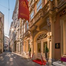 Schlosshotel Römischer Kaiser in Vienna
