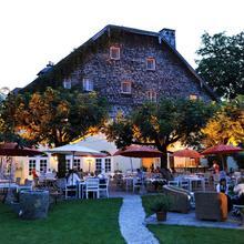 Schlosswirt Zu Anif in Salzburg