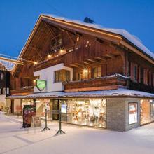 Schneiderhof Hotel Garni Superior in Lech