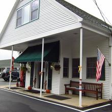 55 Hotels In Conway At 2774 Discount Upto 50 Compare Book