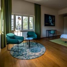 Schumacher Hotel Haifa in Haifa