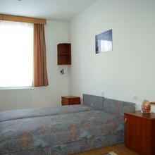 Schweidel Apartments in Dobogoko