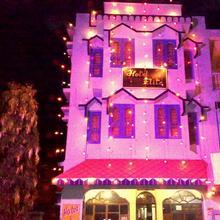 Hotel Elite in Alipore