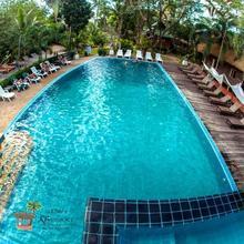 Scorpio Club & Resorts in Lucknow