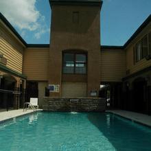Scottish Inn & Suites-allentown in Allentown