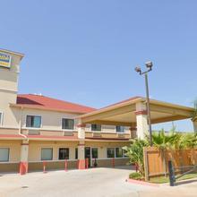 Scottish Inn & Suites Willowbrook in Houston
