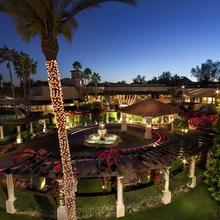 Scottsdale Resort & Conference Center in Phoenix