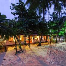 Sea Hut Homestay in Cochin
