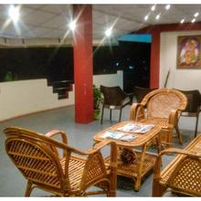 Sea Lounge Bed & Breakfast in Port Blair