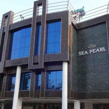 Sea Pearl in Quilon