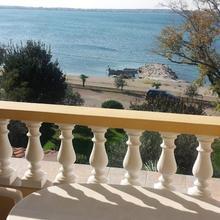 Sea View Apartments Nina in Baric Draga