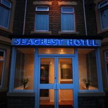 Seacrest Hotel in Newcastle Upon Tyne