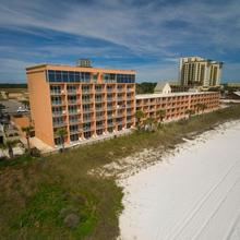 Seahaven Beach Hotel in Panama City Beach