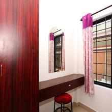 Seaside Residency in Alappuzha