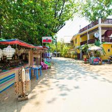Seasons Bed & Breakfast Hostel in Thandwe