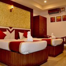 Seasons Residency in Channapatna