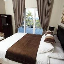 Seaview Manor Exquisite Bed & Breakfast in Durban
