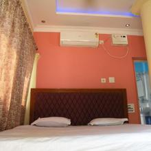 Seaview Resort Gopalpur in Gopalpur