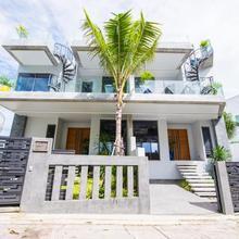 Seaview Villa At Kata Beach in Phuket