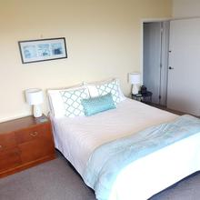 Seaviews Accommodation in Nelson