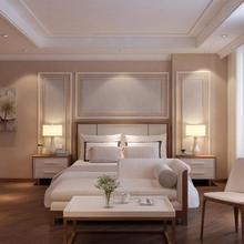 Secc 3 Apartment in Ho Chi Minh City
