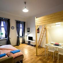 Sechshauser Appartments in Vienna