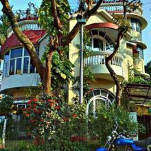 Second Home in Kolkata