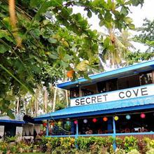 Secret Cove Beach Resort in Mambajao