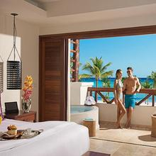 Secrets Cap Cana Resort & Spa - Adults Only in Punta Cana