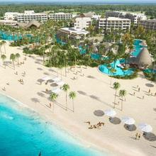 Secrets Cap Cana Resort & Spa - All Inclusive Adults Only in Punta Cana