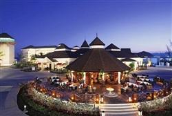 Secrets St. James Montego Bay All Inclusive in Montego Bay