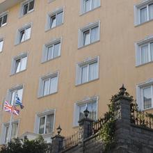 Sed Hotel in Yenikoy