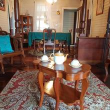 See Belize Colonial Style Downtown Vacation Rental in Belize City