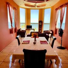 See Belize Sea View Apartments in Belize City