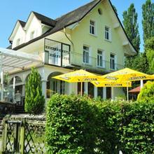 Seehotel Hallwil in Triengen