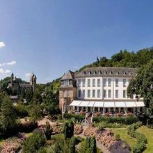 Seehotel Maria Laach in Weibern