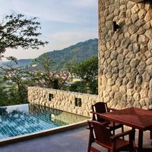 Seeka Villa in Phuket