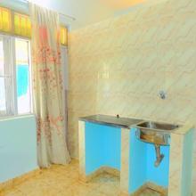 Seema Holidays Candolim Beach in Nerul