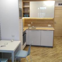 Select Apartment in Sofia