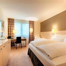 Select Hotel Mainz in Wiesbaden