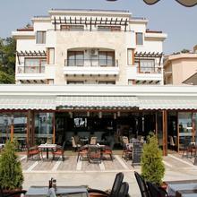 Selena Hotel in Balchik