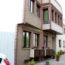 Selena Hotel in Kusadasi
